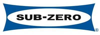 SubZero_Logo