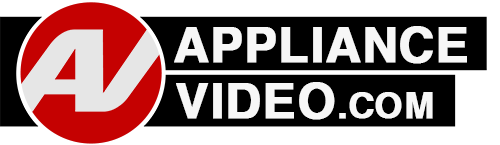 Appliance Video | The Leaders in Appliance Repair Resources