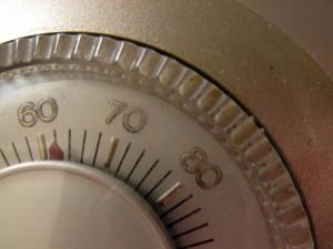 thermostat-macro.jpg