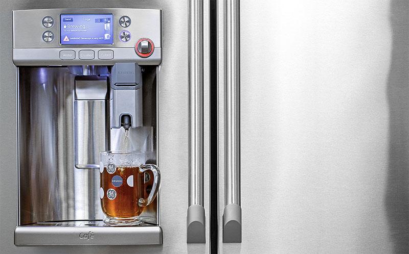 Mobile Home Appliances Kitchen Propane Gas Ovens