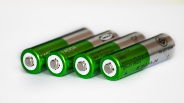 How to Extend the Life of Lithium Ion Batteries