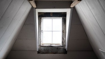How to Prevent Animals Entering Your Attic