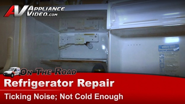 215846602 Timer Defrost Search Results Appliance Video