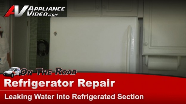 Clogged Drain Tube Search Results Appliance Video