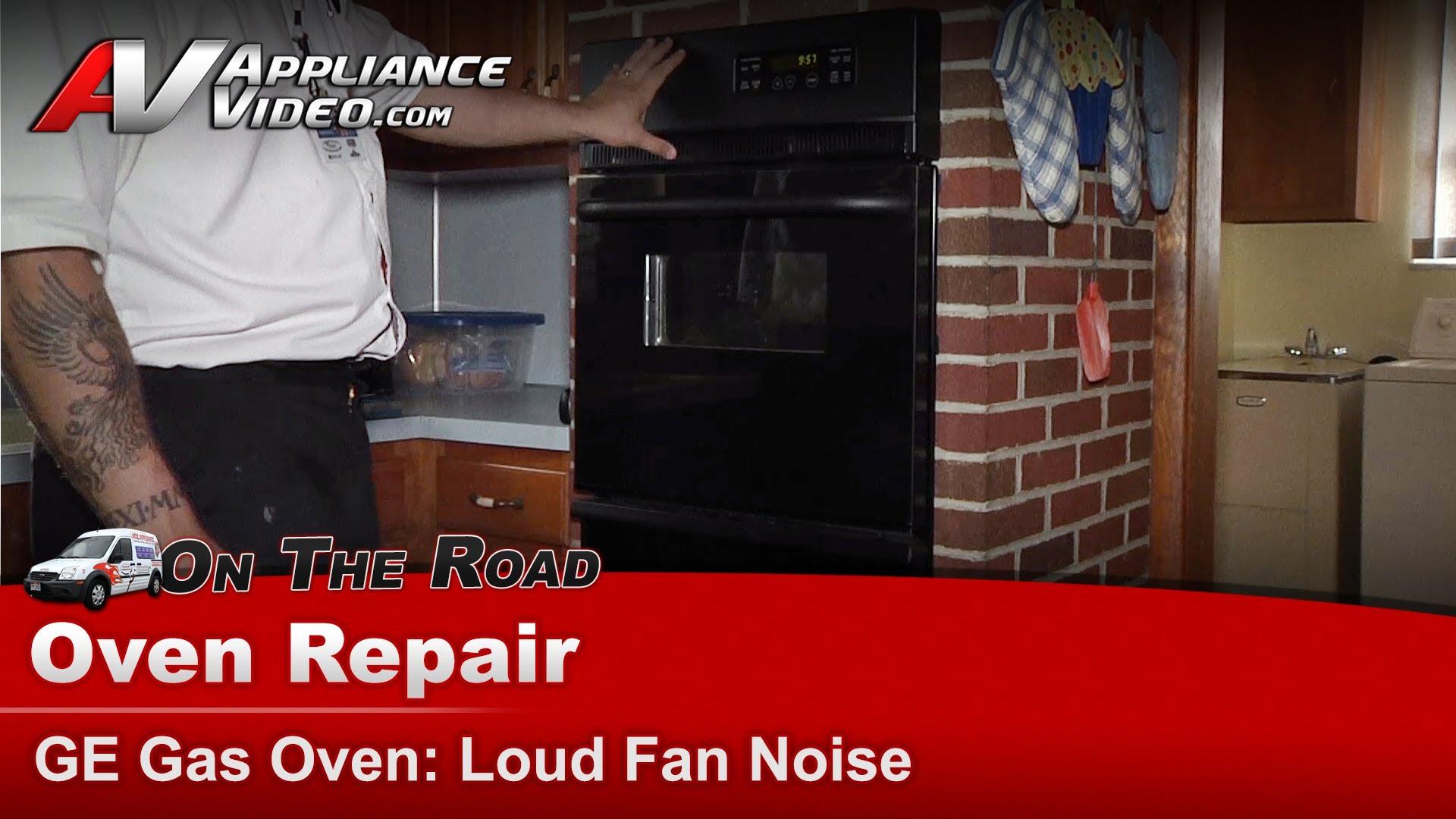 Ge Profile Microwave Repair Ge Microwave Repair Hartzus