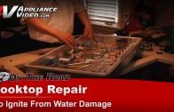 Ge Cooktop Selector Switch Repair