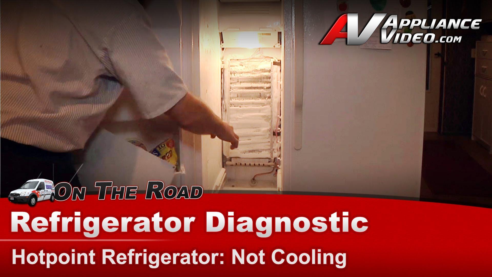 Kitchenaid Refrigerator Not Cooling Properly whirlpool maytagkitchenaidkenmoreroper sears refrigerator
