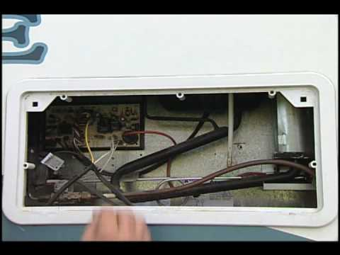 Wiring Diagram For Ice Maker : Ge icemaker pictures of wiring diagram refrirator wiring diagram