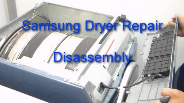 W10160407 Compressor Tpg1380yxa Sxs Search Results