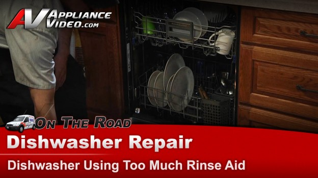 Wpw10524920 Cap Rinse Aid Search Results Appliance Video