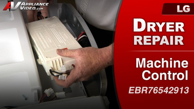 5308000110 Strap Evaporator Heater 2 Search Results