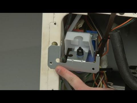 ge-profile-refrigerator-water-line-hook-up
