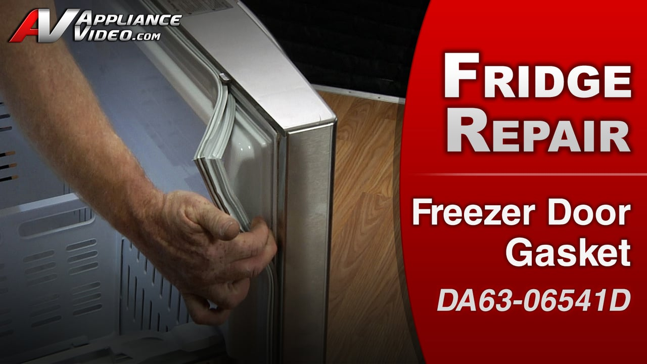 Samsung Rf263teaesr Refrigerator Uneven Cooling In The