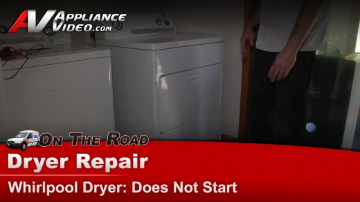 Appliance Video The Leaders In Appliance Repair Resources