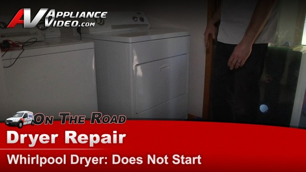 Lg Dryer Repair >> WPW10596298 BUTTON, PUSH TO START | Search Results | Appliance Video