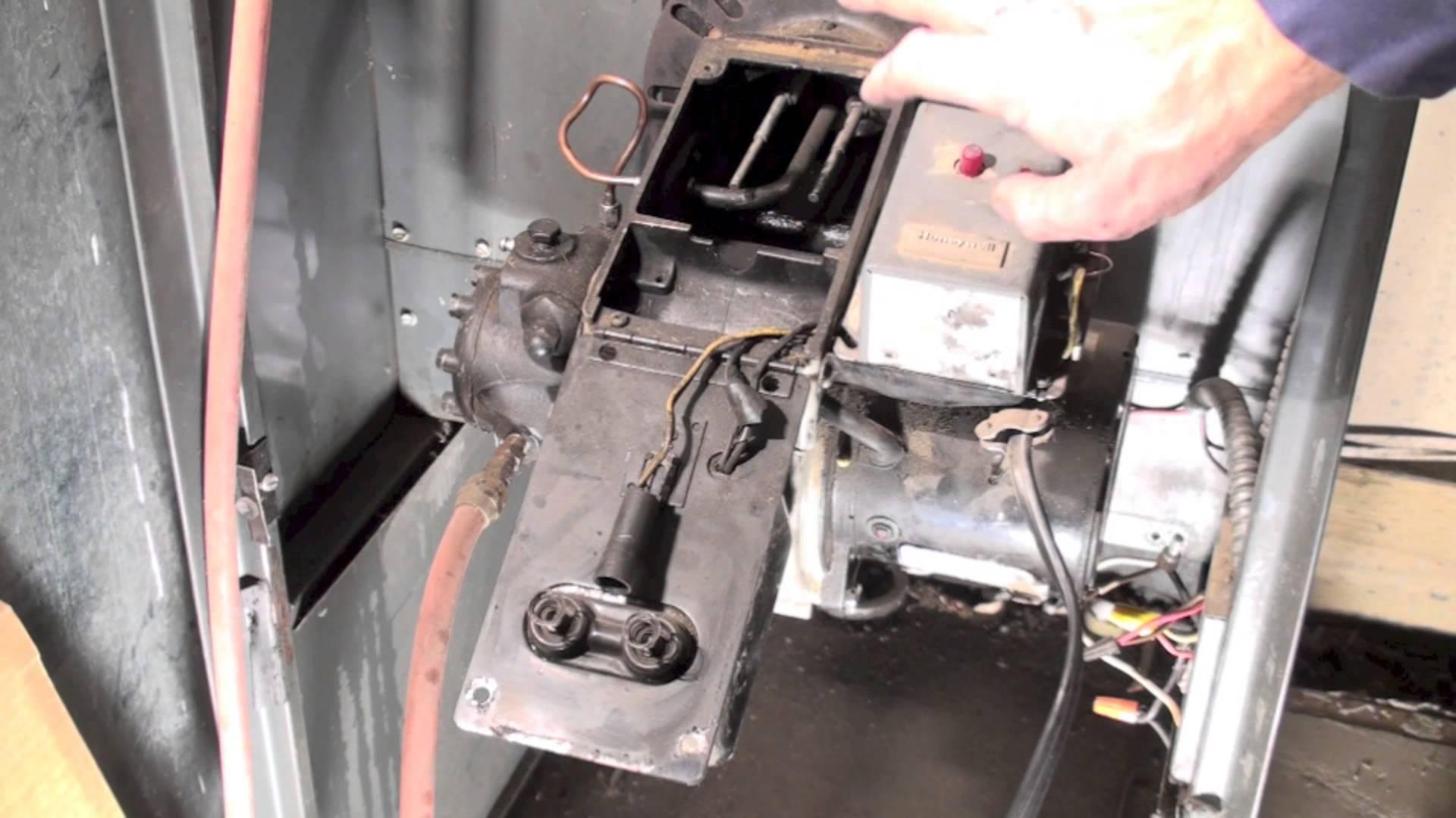 Oil Burner Transformer Wiring - Great Installation Of Wiring Diagram on a diagram for beckett furnace motor wiring, oil burner thermostat wiring, oil burner control wiring, beckett oil burners, beckett burner wiring,