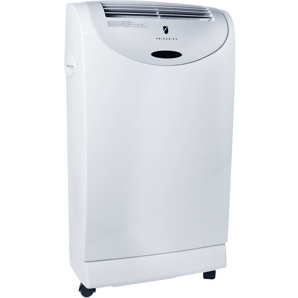... Check Out The Four In One PH14B ZoneAire Portable Air Conditioner