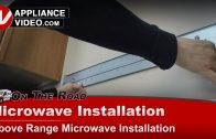 Whirlpool WMH2175XVQ1 Microwave – Will not heat – Magnatron