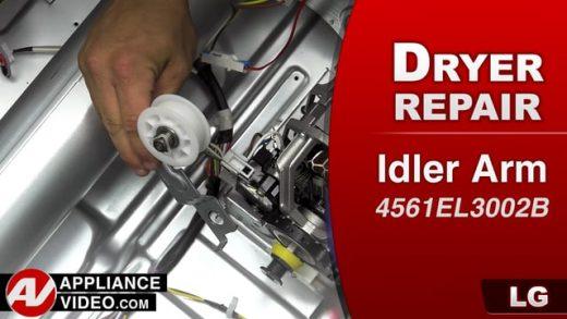 Diy Gas Dryer Repair : Diy.biji.us