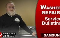 Samsung RF22R7551DT/AA Refrigerator – Unit not cooling – BLDC Fan Motor