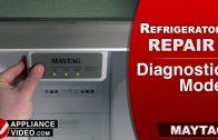 Samsung DW80J7550 Built-in Dishwasher – Circulation motor – Distributor