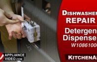 Alliance – Speed Queen – DR5 – User Operation – Dryer