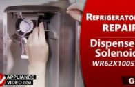 Frigidaire FCRE3052AWB Stove – Not powering on – Electronic Control