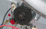 Samsung RF22R7551DT/AA Refrigerator – Not powering on – PBA Fuse Block